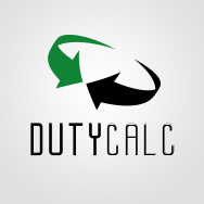 Duty Calc - Duty Drawback Software and Consulting Company