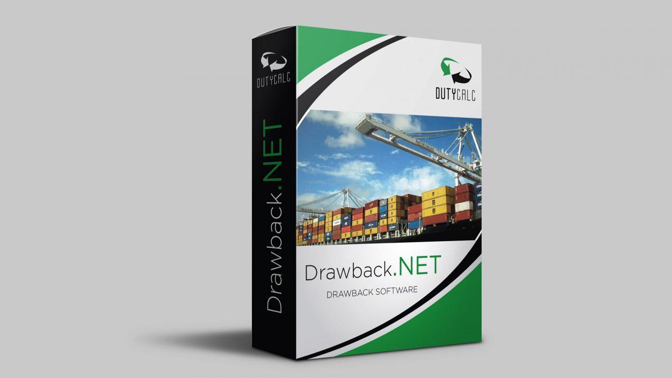 drawback.net