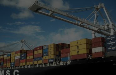 Reinstated Tariff on Aluminum Duty Drawback Software | Import Export Consulting | Processing Filing | Full Service