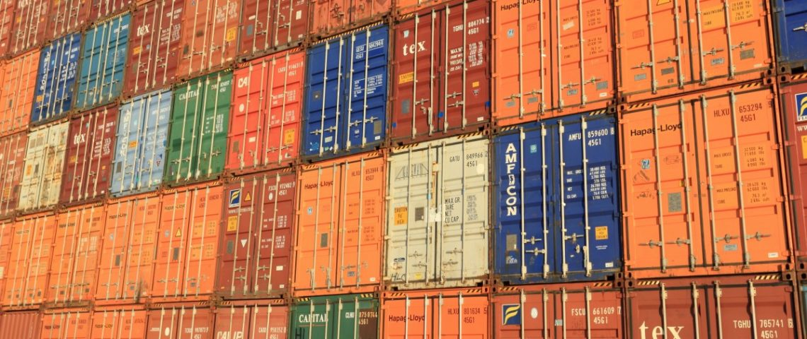 Foreign Goods Safe? Risky? Duty Drawback Software | Import Export Consulting | Processing Filing | Full Service